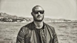 Daoud Filali Marouan
