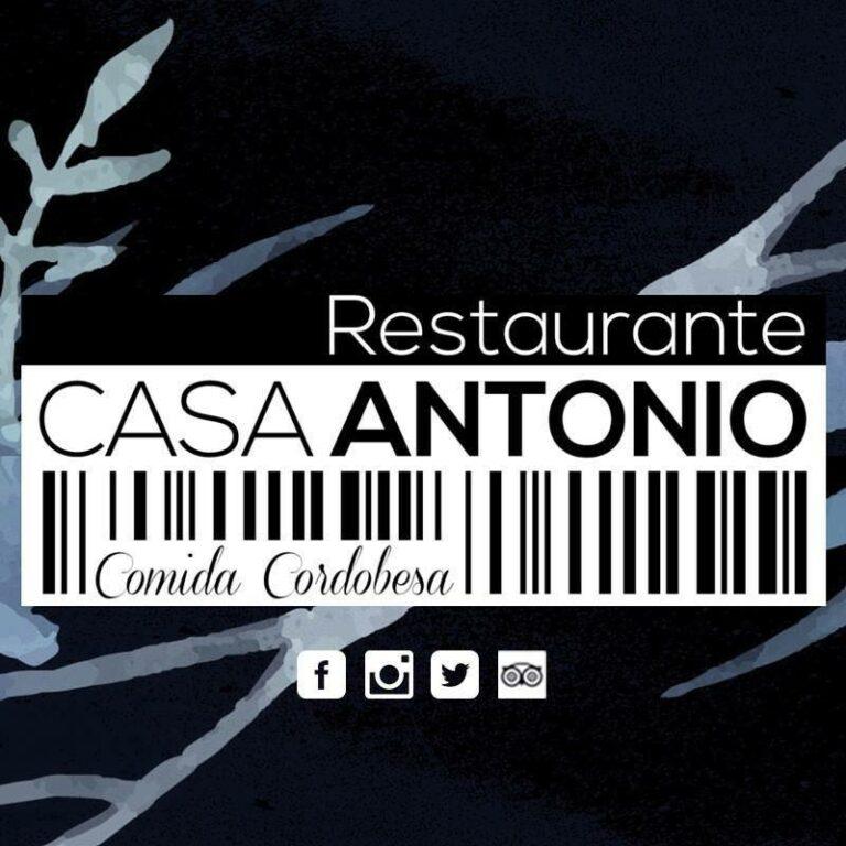 Lee más sobre el artículo Casa Antonio Teatinos