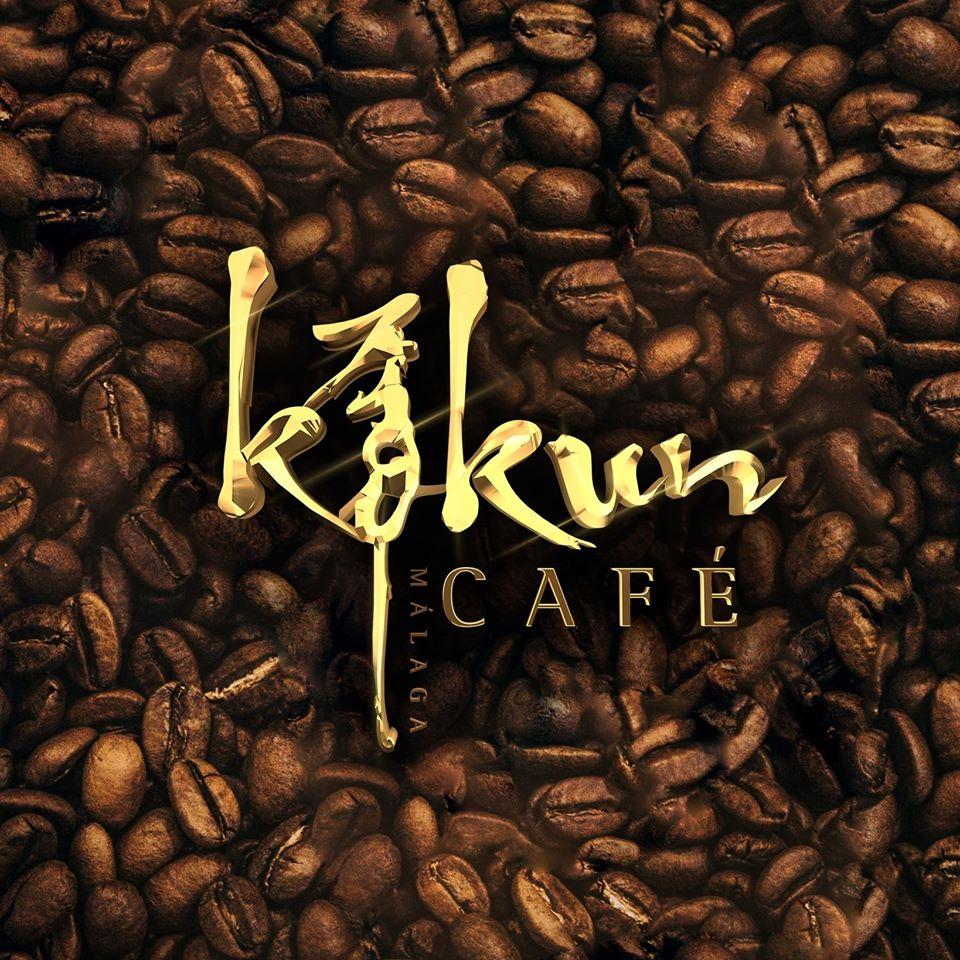 kokun cafe