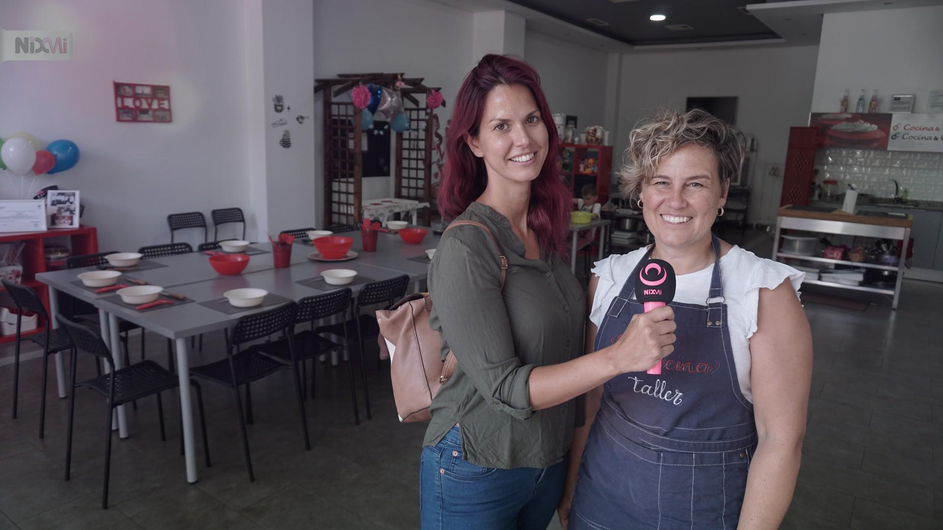 2019-06-26-Cocina-taller-cristina-_2