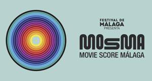 IV Edicion del Movie Score Málaga (MOSMA) del 2 al 6 de Julio
