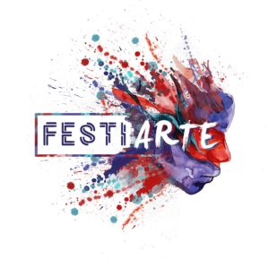FestiArte 2019