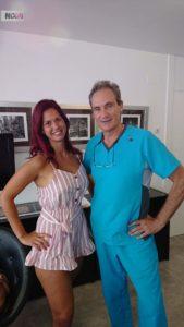 Clínica Dr. Campos
