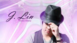 JaviLin estrena videoclip