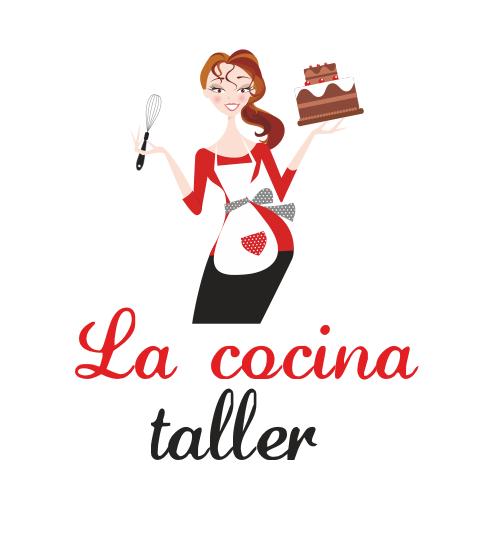 cocina taller