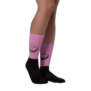 Calcetines de #nixmalaga
