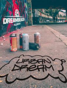 Dreambeach 2019 albergará un nuevo espacio de tendencias urbanas, música y cultura alternativa