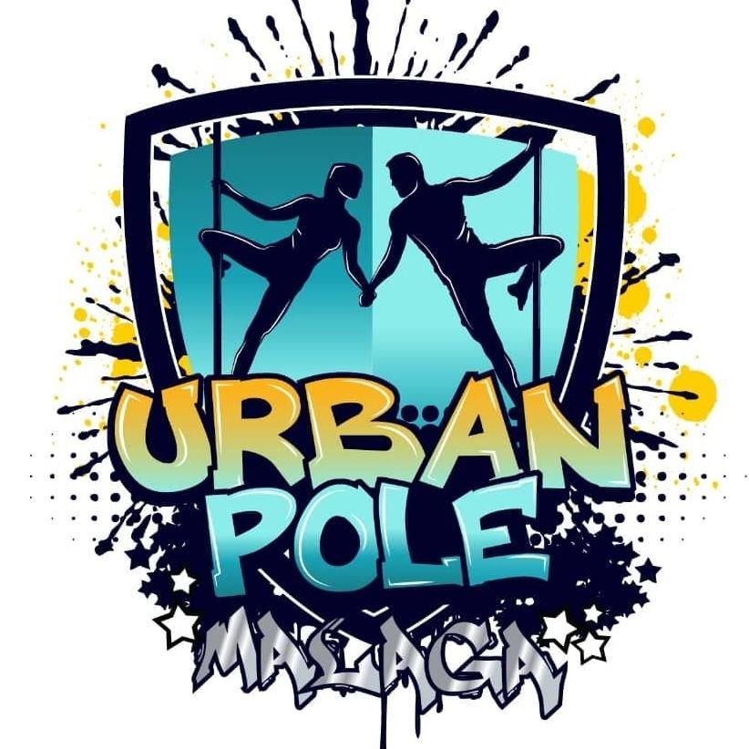 urbanpole