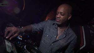 Summer Opening en Olivia Valere con la actuación especial de Willy William