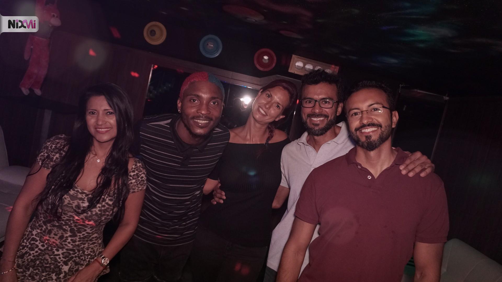 2019-09-05 – CrossOverMalaga _6