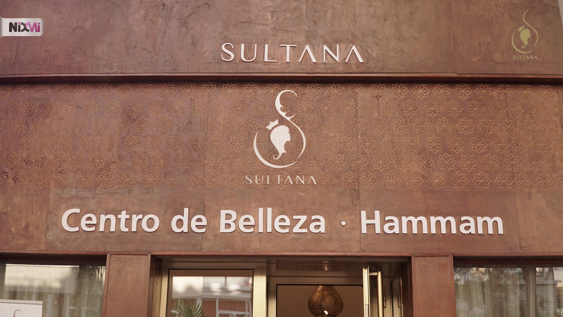 2019-09-06 – Sultana Hammam_5