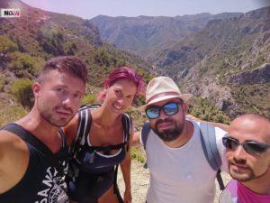 🧗♂️#HikingDay // DOM.29.SEP