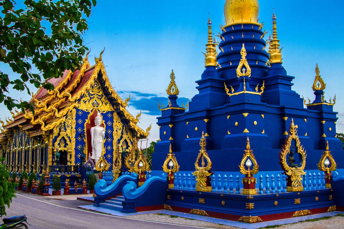 panoramica-templo-azul