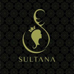 La Sultana Hammam
