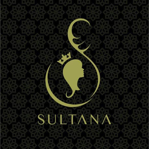 sultana hamman