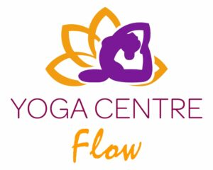 The Yoga Centre Flow Style