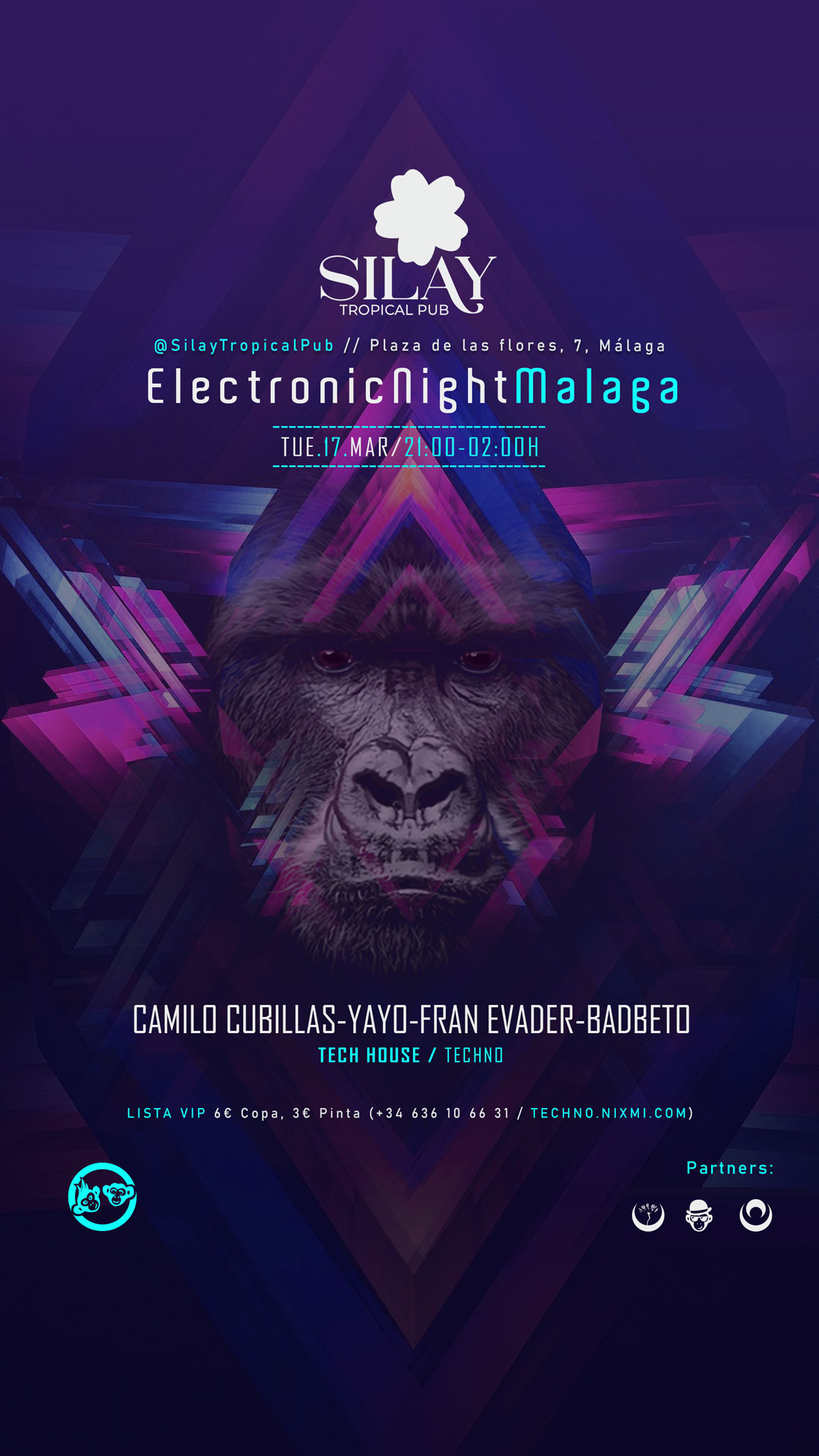 2020—03—17—ElectronicNightMalaga—Tech-House-web
