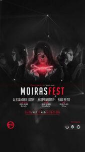 MoirasFest D08 // NixStreaming Festival – Mar.24.Mar-18H