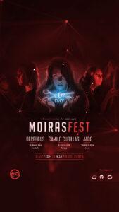 MoirasFest D10 // nixstreaming festival Jue.26.mar-18:00h