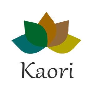 Kaori Cosmética Natural