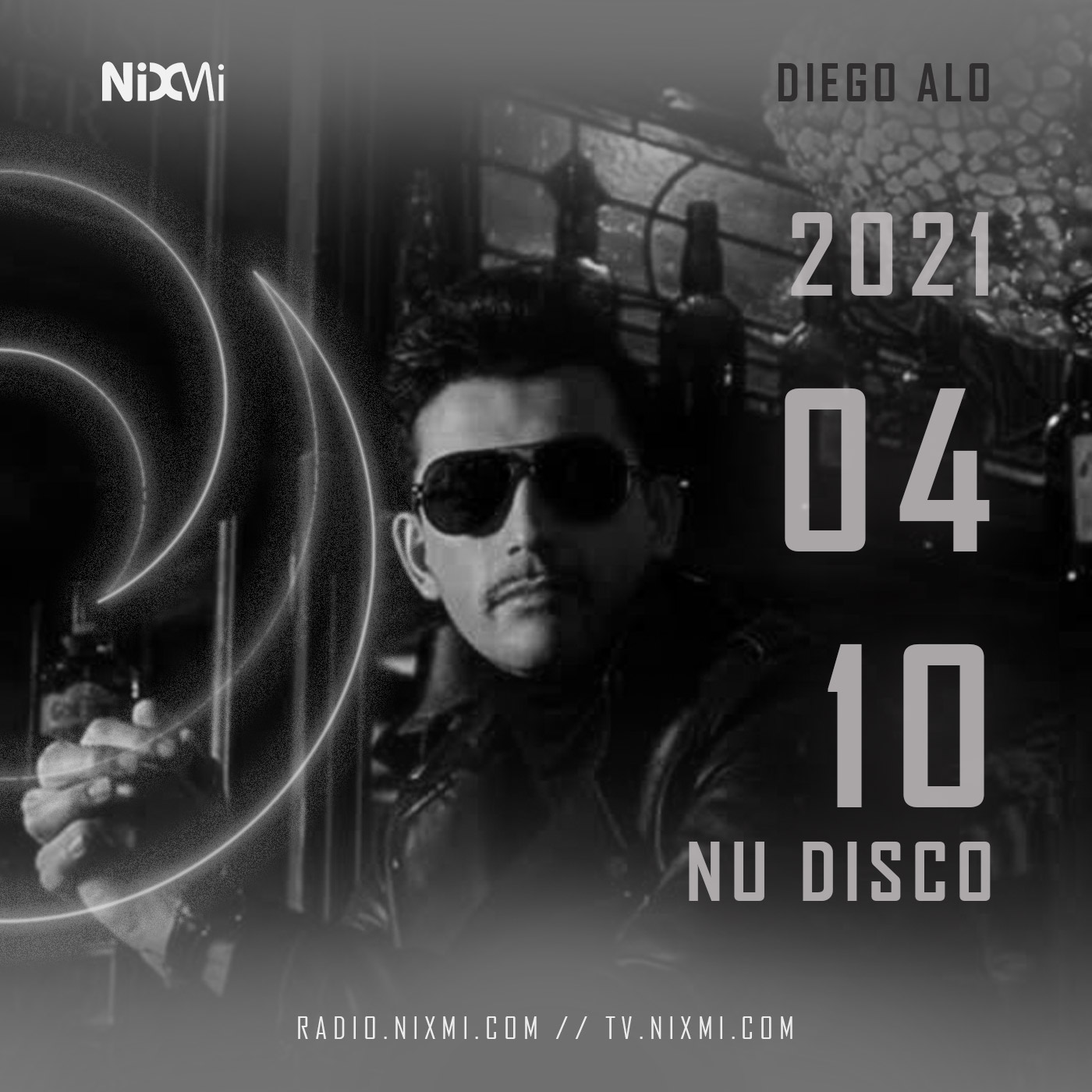 2021—PODCAST-DIEGO-ALO-NIXMI