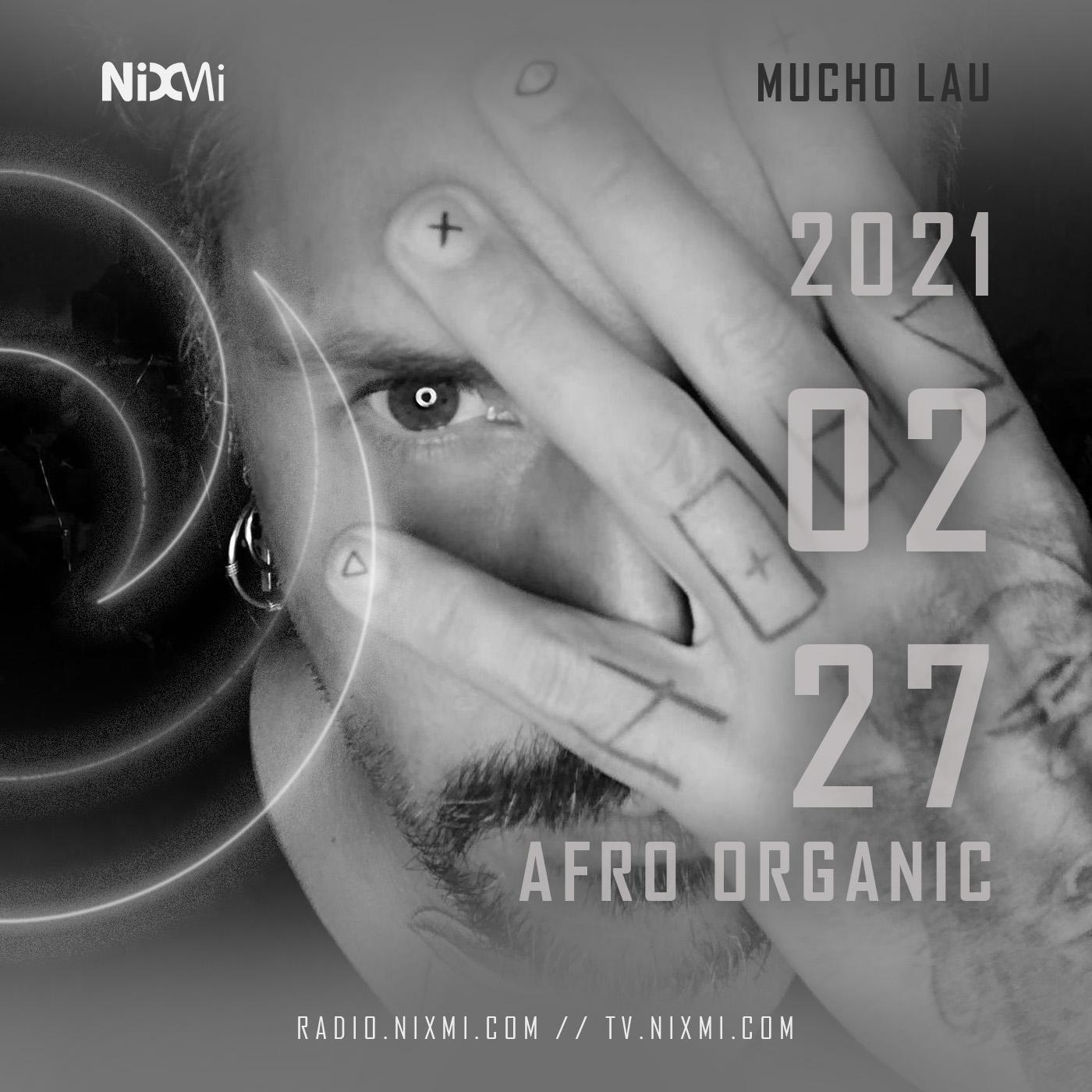 2021—PODCAST-MUCHO-LAU