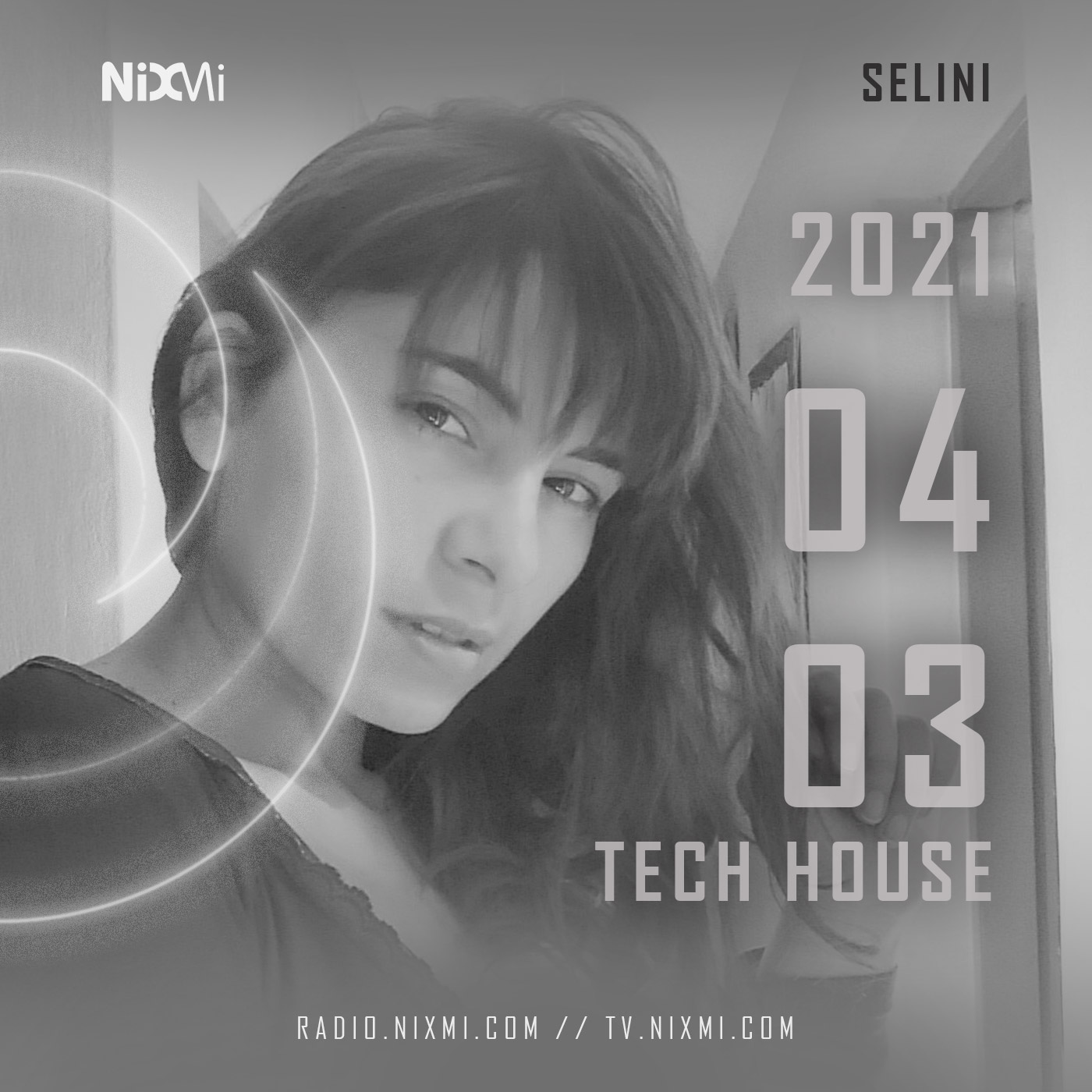 2021—PODCAST-SELINI-NIXMI