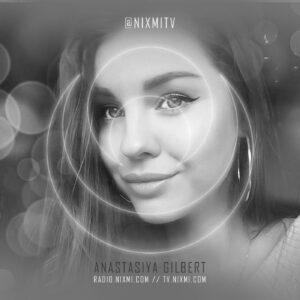 Anastasiya Gilbert