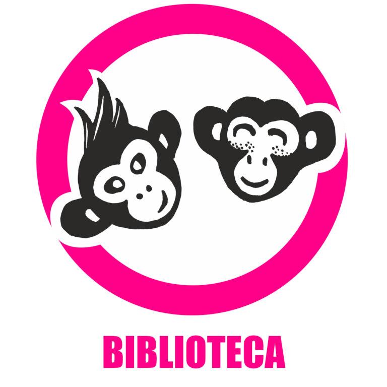 NixmiTV - BIBLIOTECA