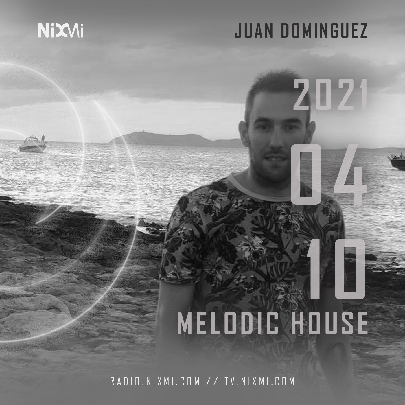 2021—PODCAST-JUAN-DOMINGUEZ-NIXMI
