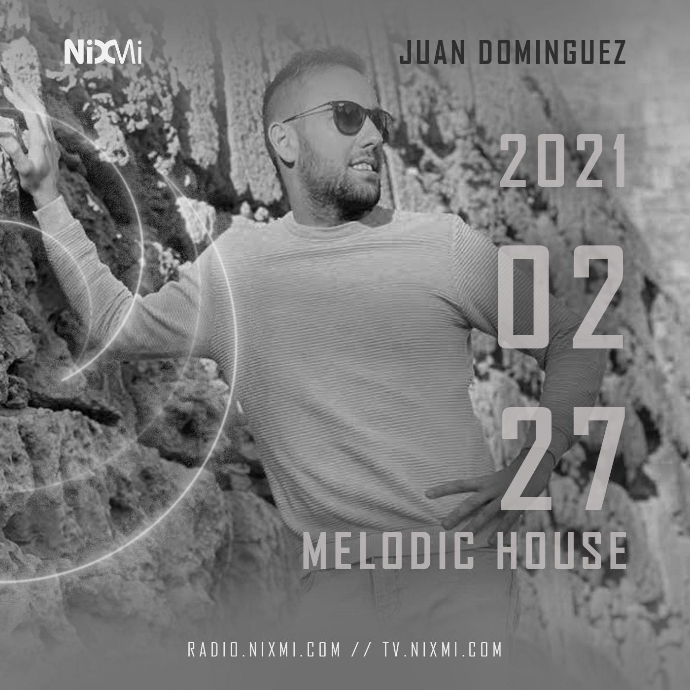2021—PODCAST-JUAN-DOMINGUEZ-NIXMI