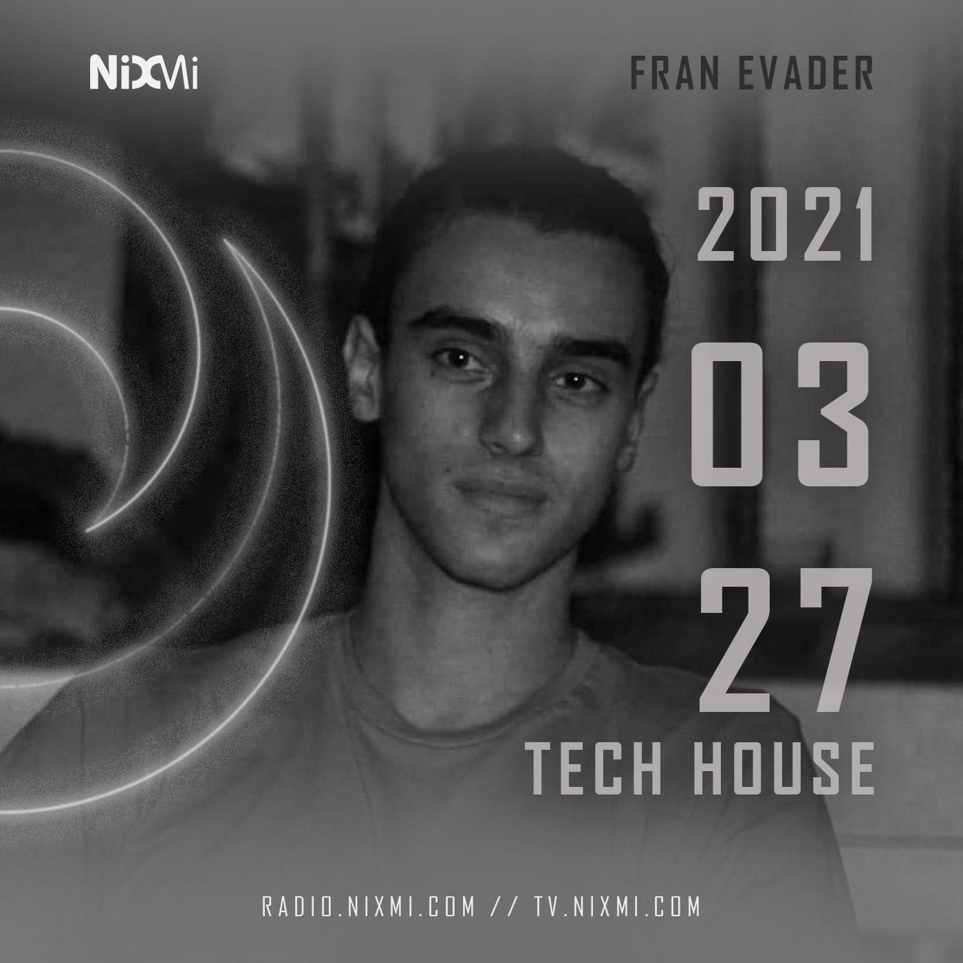 2021—PODCAST-fran-evader