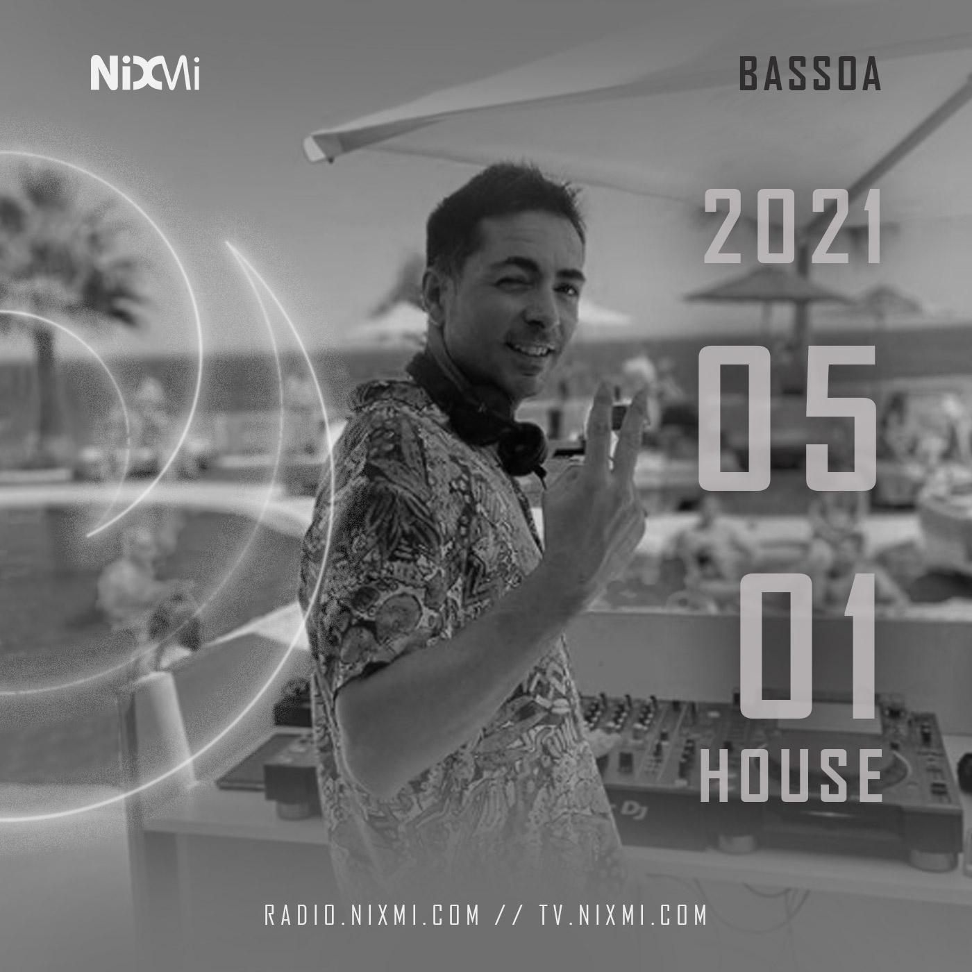 2021—PODCAST-BASSOA-NIXMI