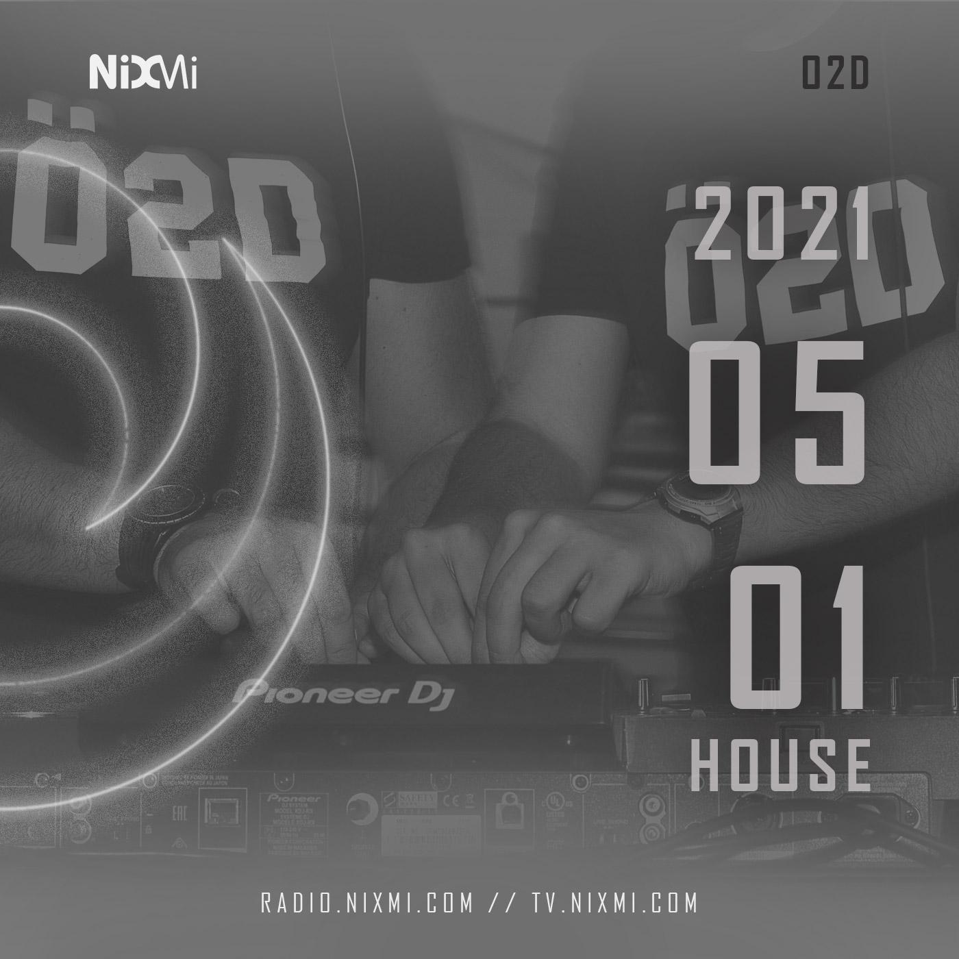 2021—PODCAST-O2D-NIXMI