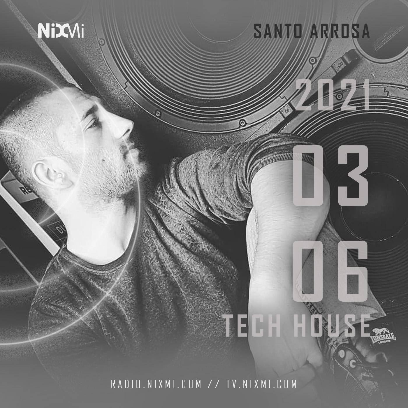 2021 – PODCAST SANTO-ARROSA-NIXMI