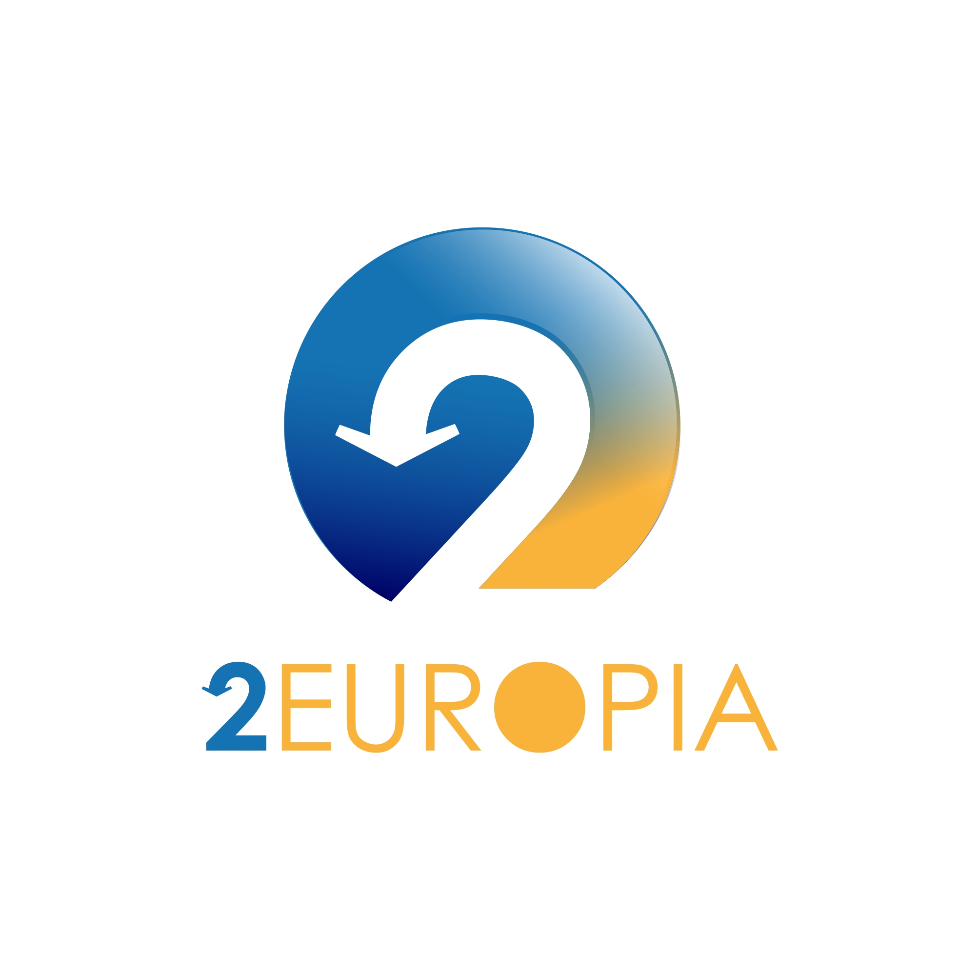 Color-2europia-logotipo