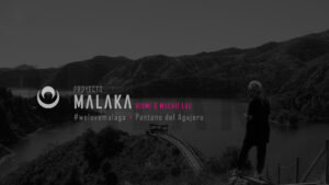 🌴 #ProyectoMalaka