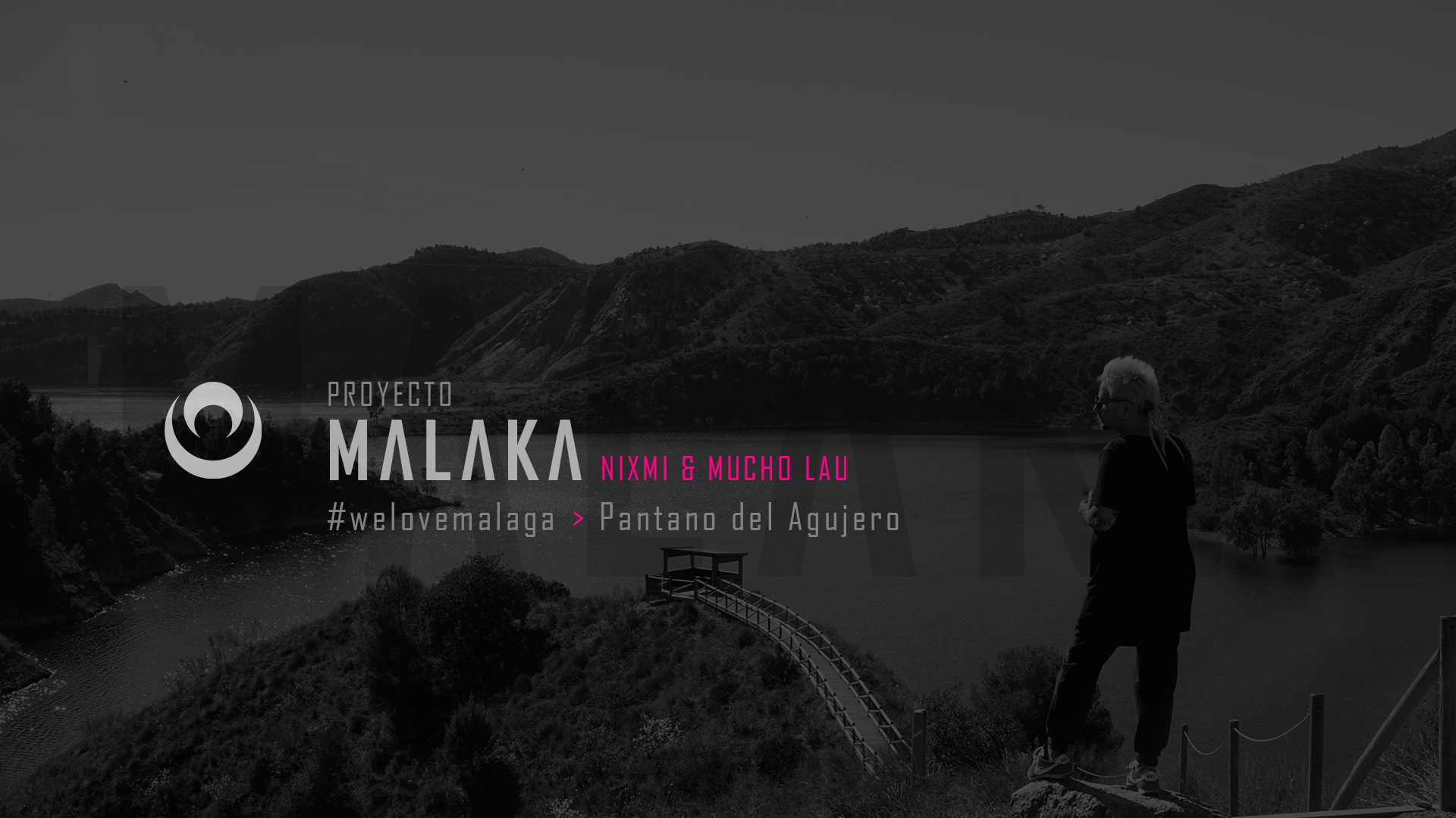 Malaka-1920×1080-pantado-pajaros nixmi