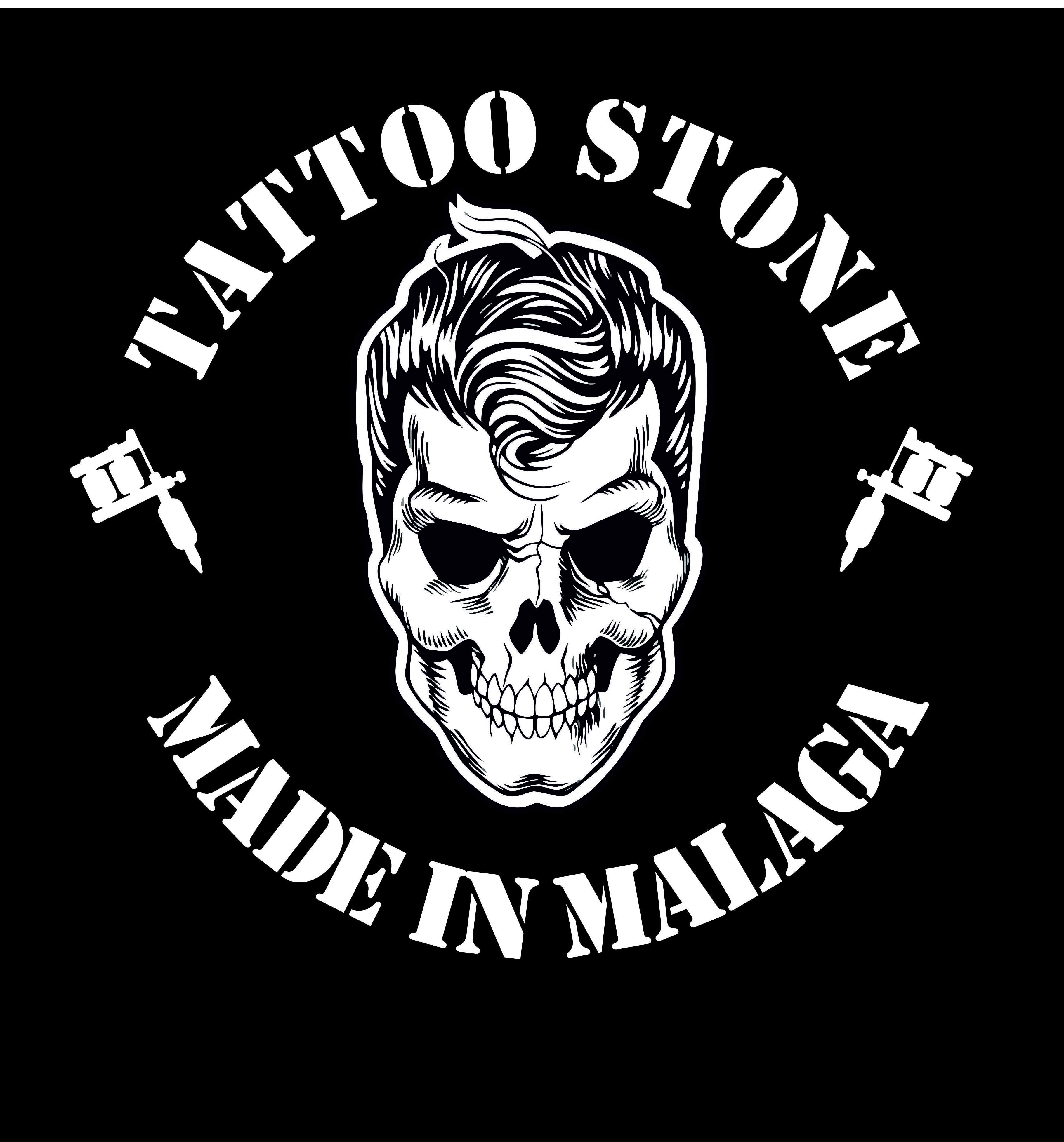Tattoo Stone Malaga