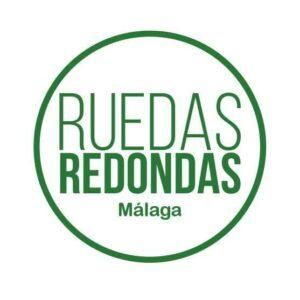 Ruedas Redondas