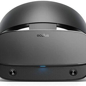 Lee más sobre el artículo Gafas de Realidad Virtual o VR segun tu presupuesto