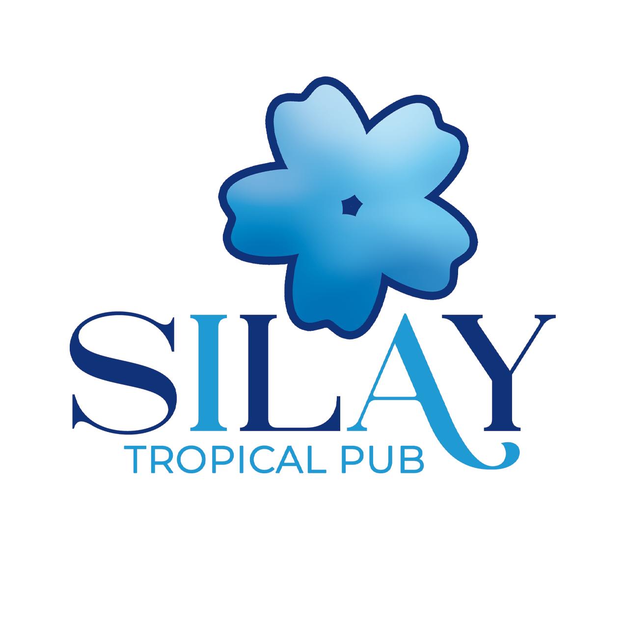 silay-logo-nixmi