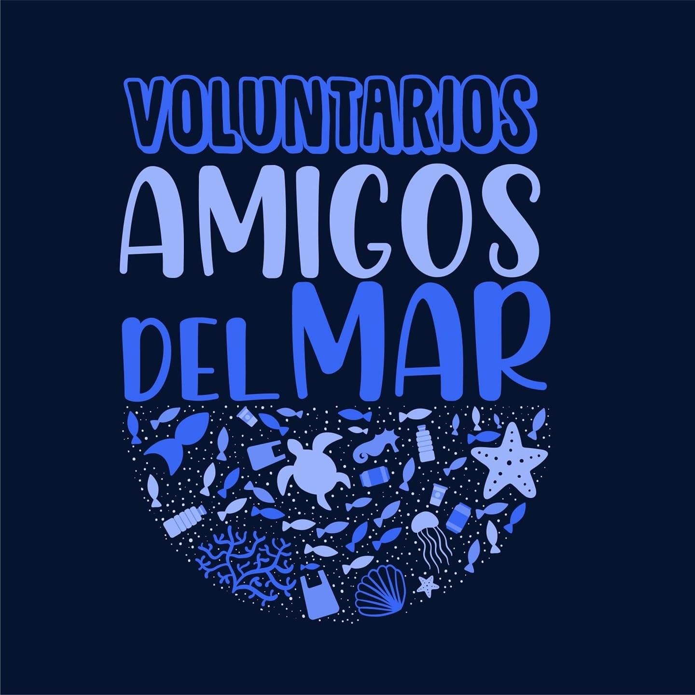 voluntarios-amigos-del-mar-nixmi