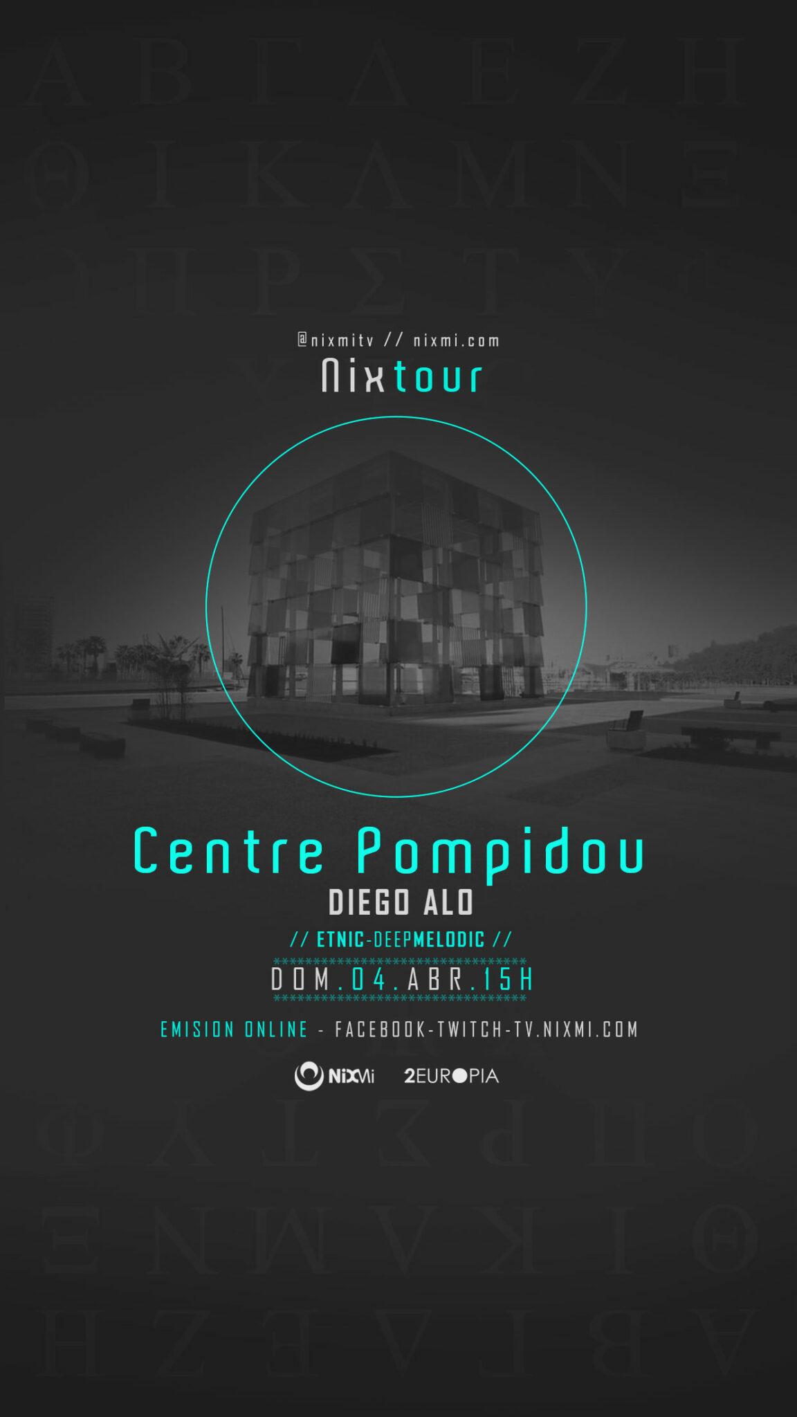 2021-04-04—nixtour-centre-pompidou-1