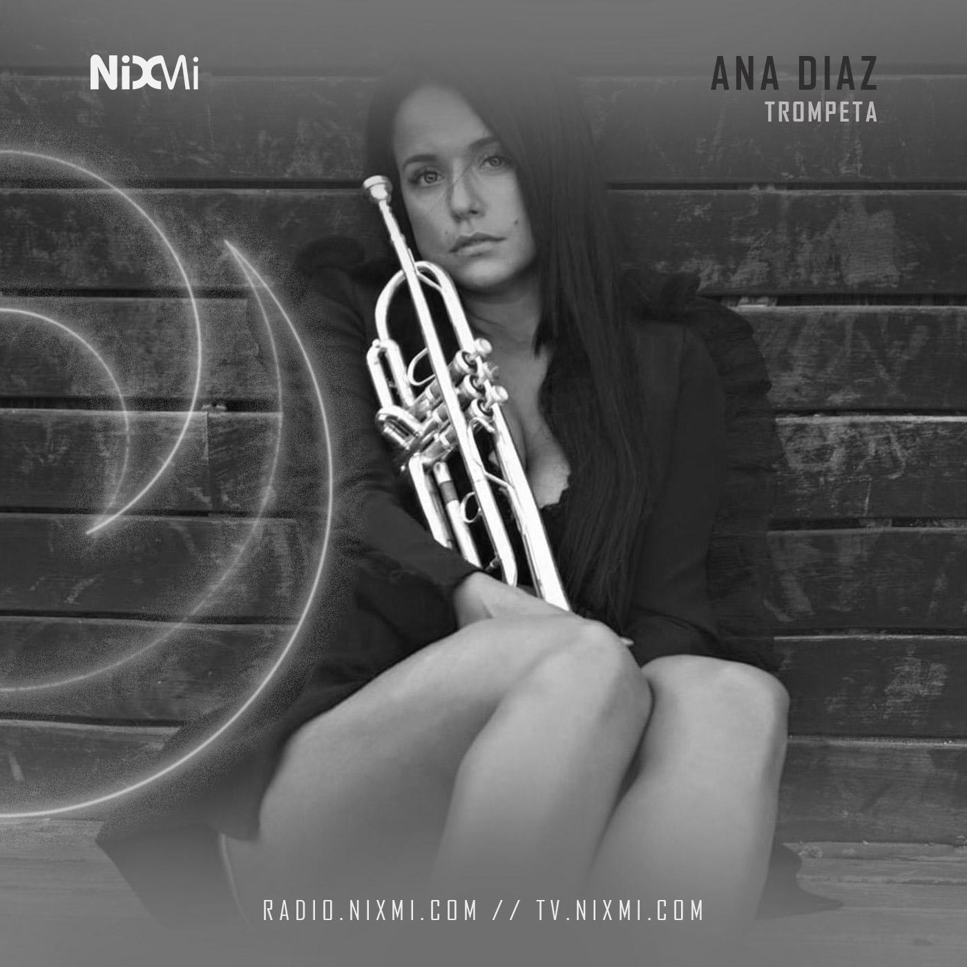 2021—Nixteam–ANA-DIAS-NIXMI
