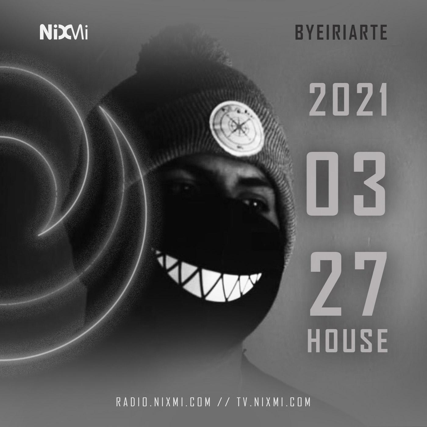 2021—PODCAST-BYEIRIARTE-NIXMI