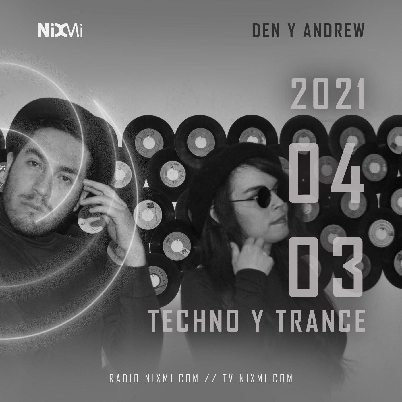 2021—PODCAST-DEN-Y-ANDREW-NIXMI