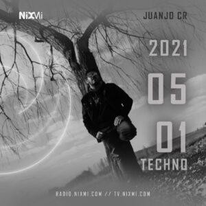 🇪🇸 Juanjo Cr