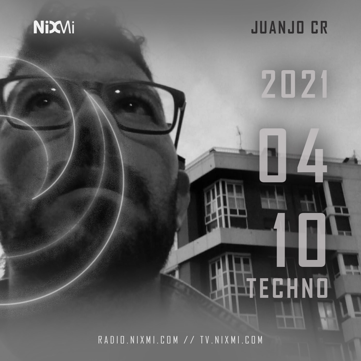 2021—PODCAST-JUANJO-CR-NIXMI