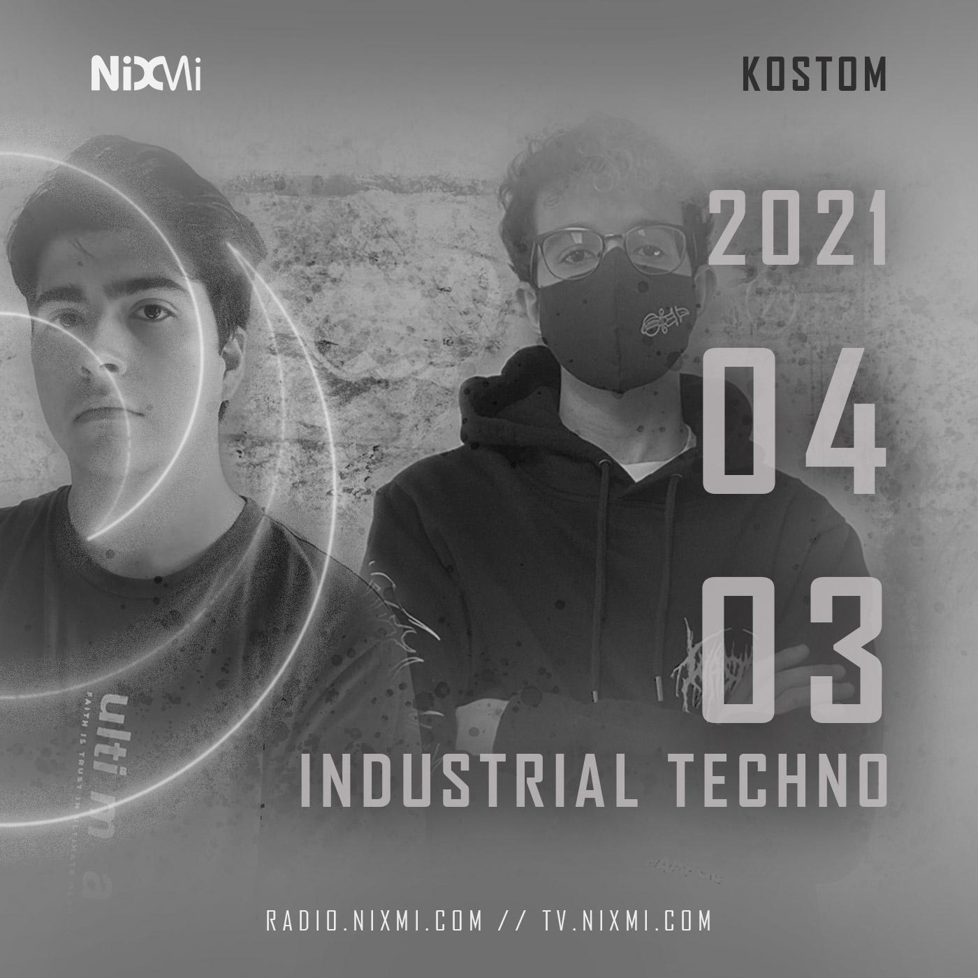 2021—PODCAST-KOSTOM-NIXMI
